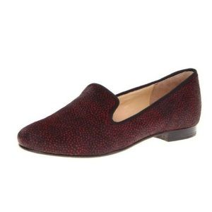 Cole Haan Sabrina Calf Loafers